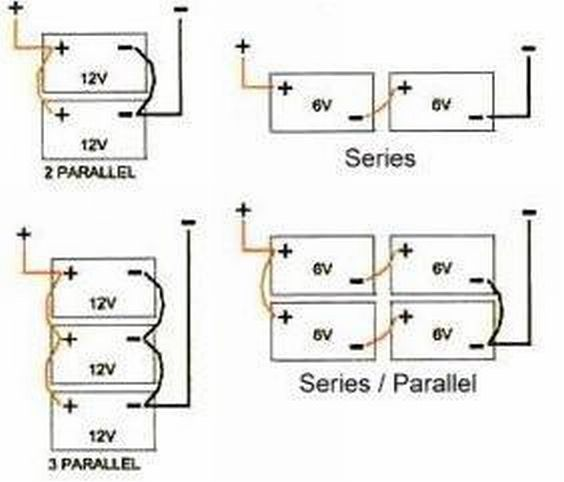 08f5c8a6-e9c1-44af-947e-bb91ff2c971d_batteries.jpg