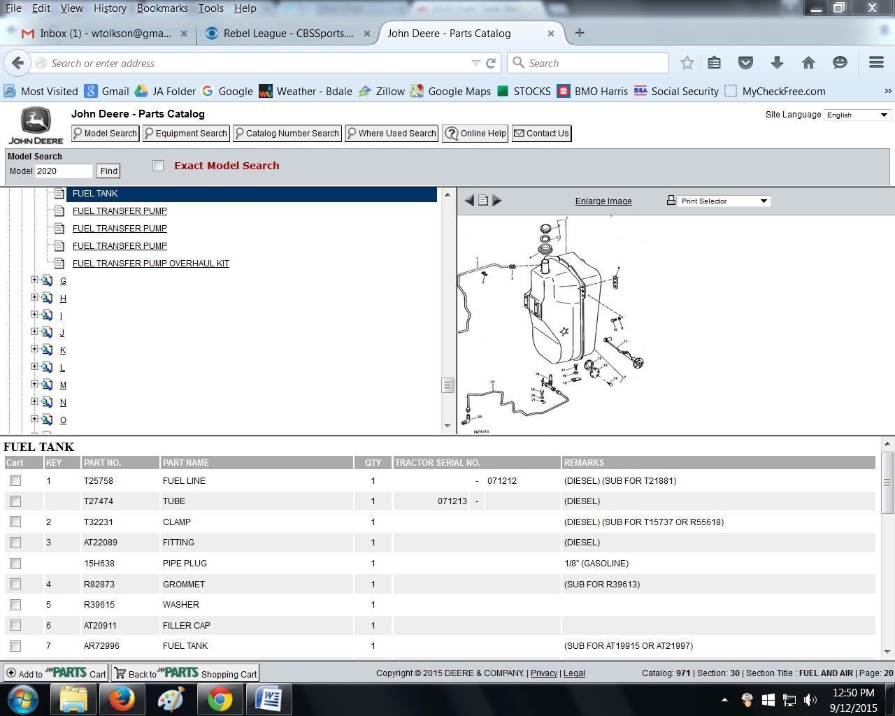 2b082517-2e16-443a-bfb7-f81ac620afbf_jd fuel tank.jpg