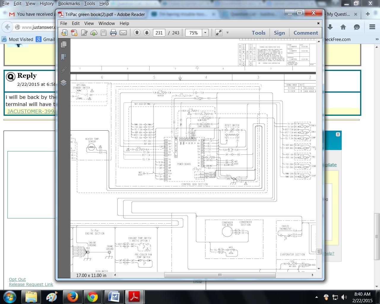 518fe365-35a4-4d85-98bd-5f77aa8a890a_circuit breaker.jpg