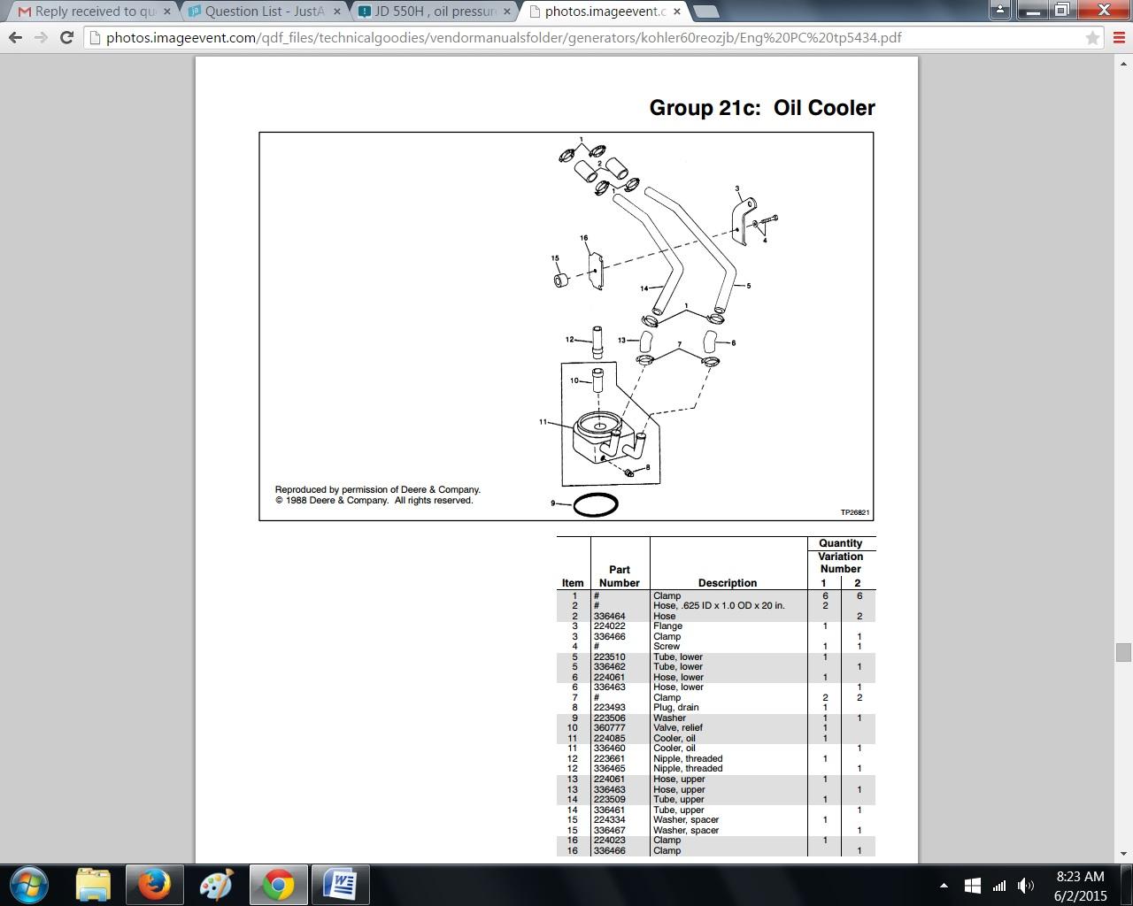 55aab03e-5f95-4bf2-bb39-1d604ef04a9d_jdoil cooler.jpg