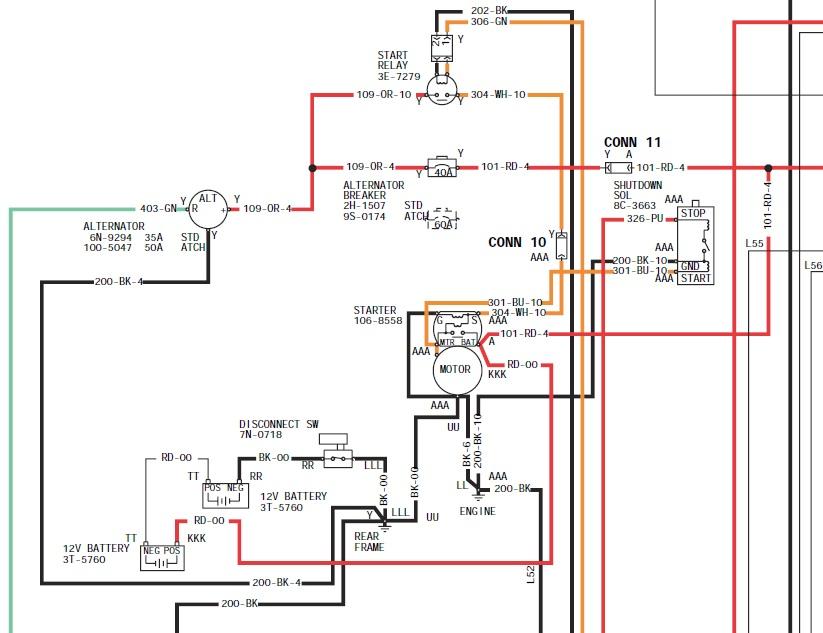 65dc2be8-6254-47b4-b70b-a10b646e9870_battery.jpg
