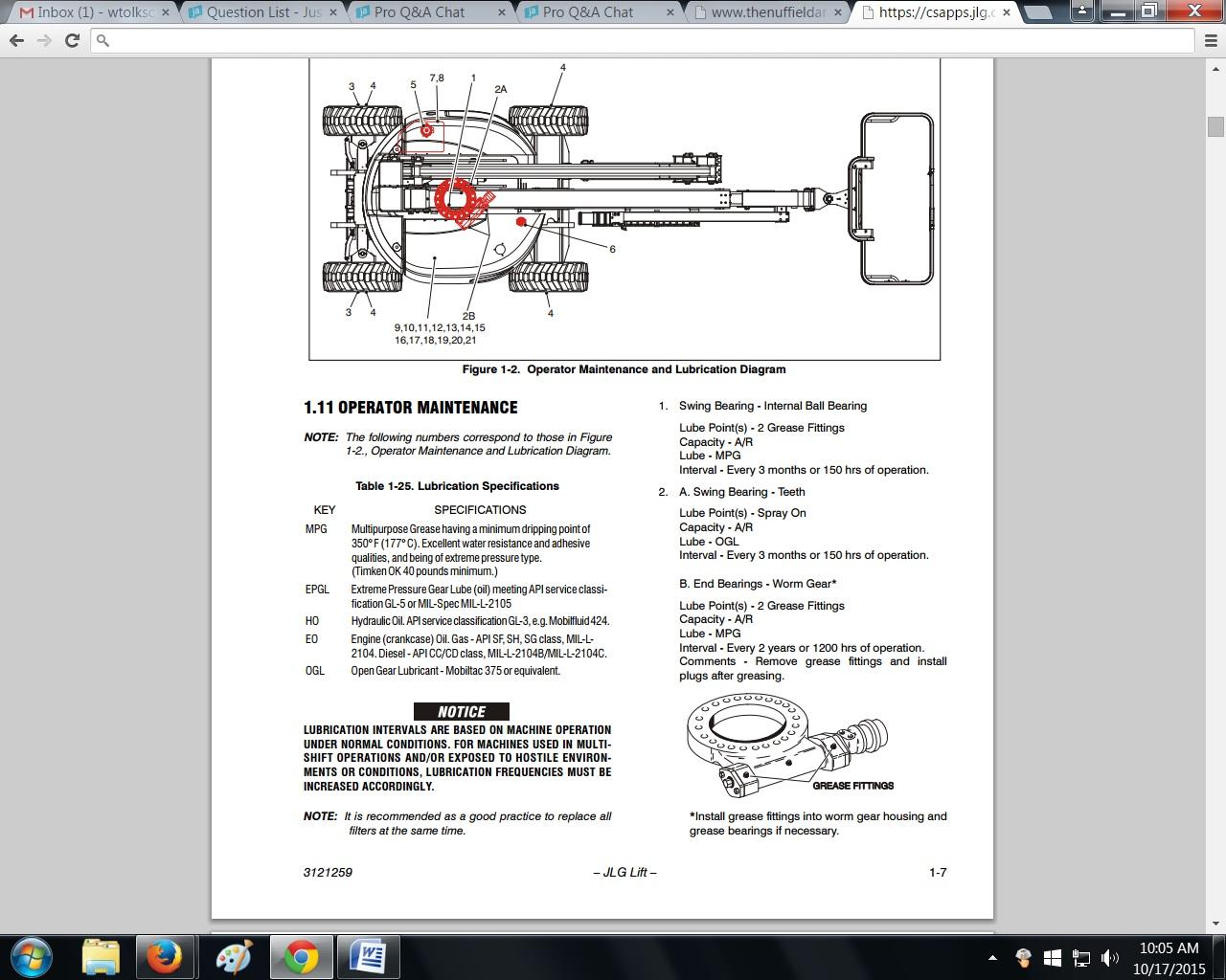 952966eb-201c-4fda-aef0-ac1b6b0f043a_JLB grease fittings.jpg