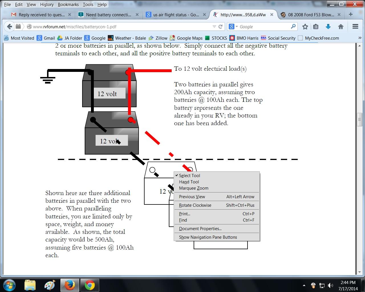 dbf530ba-ce40-4332-bf9a-b2f95204a705_battery Fl.jpg