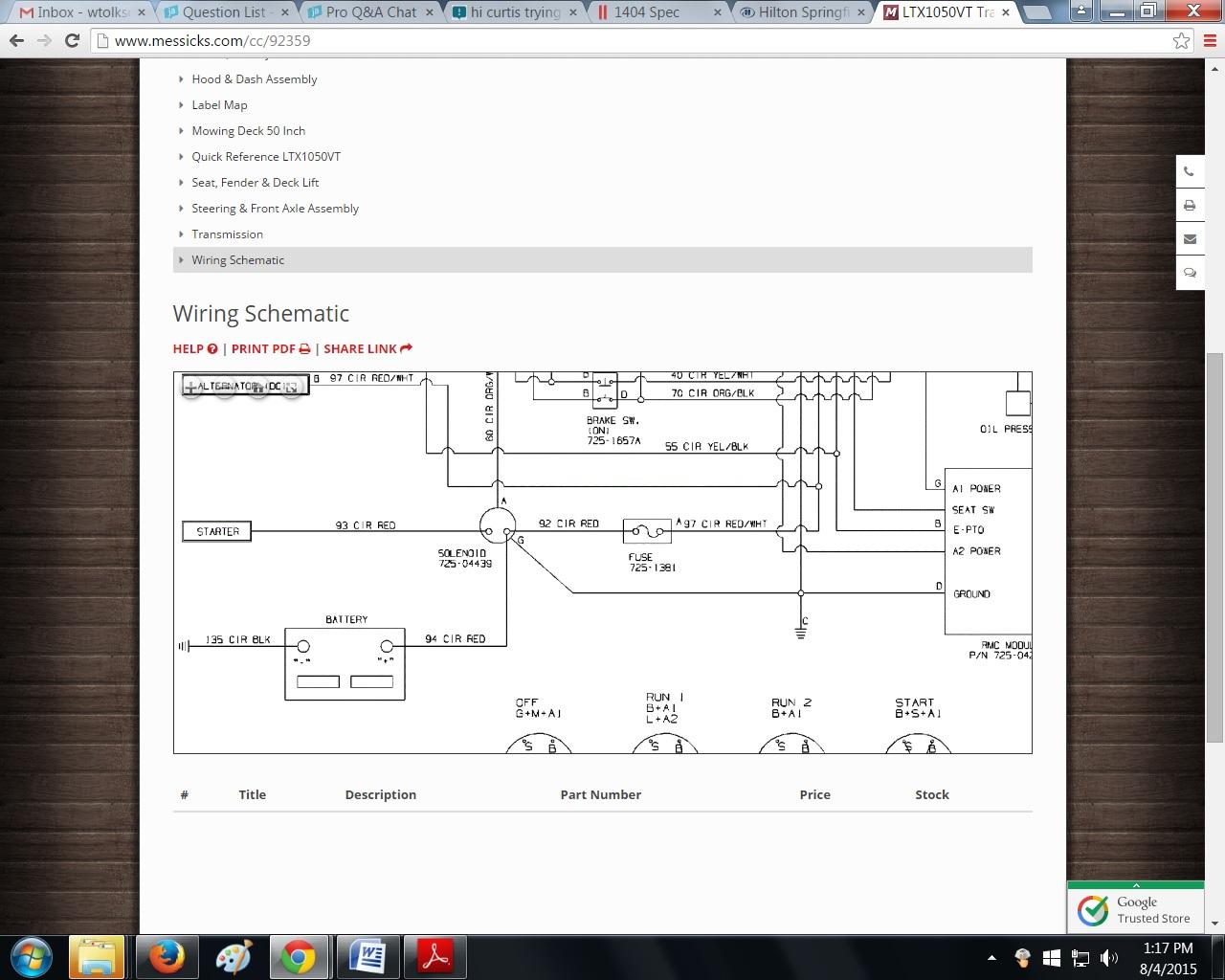 def4c525-fca1-421c-894b-b92dbef43d29_fuse.jpg