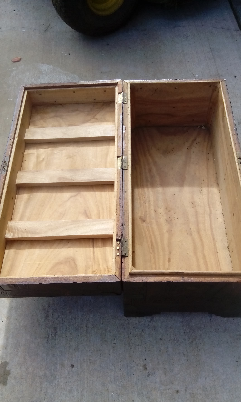 chests.jpg