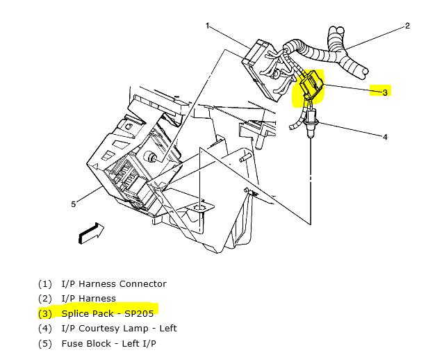 e30495dd-9b1b-4a6d-ba78-caaa015a0d84_SP205location.PNG