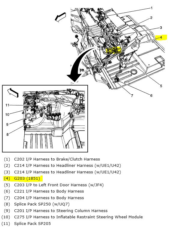 e3e9a2d5-188e-44cb-9b15-816cd499cf19_G203.PNG