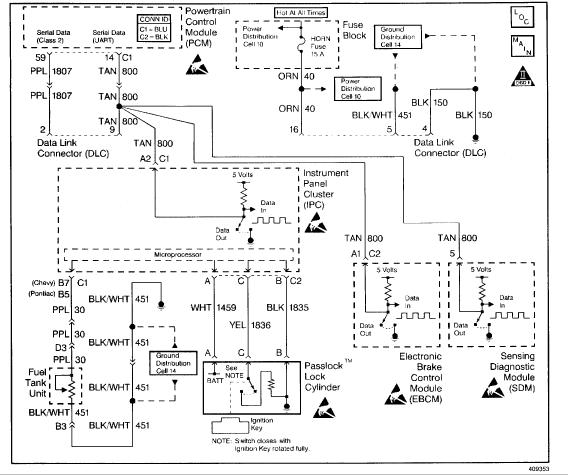 be041b07-c987-4d09-8c2f-083c45ceb8ed_cav.png