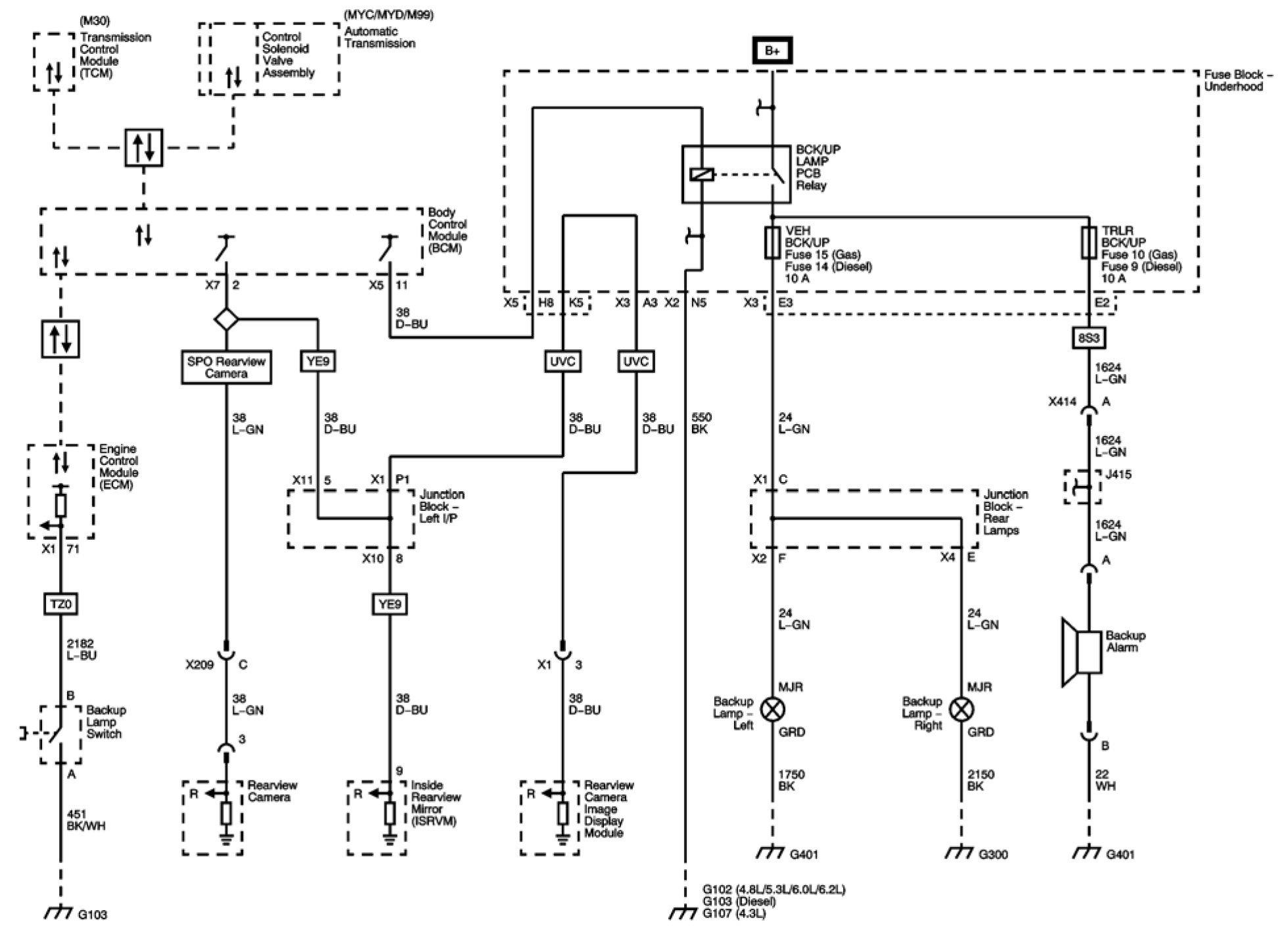 c8116eec-7480-4d5d-8de8-24bcf044a0cb_rev.jpg