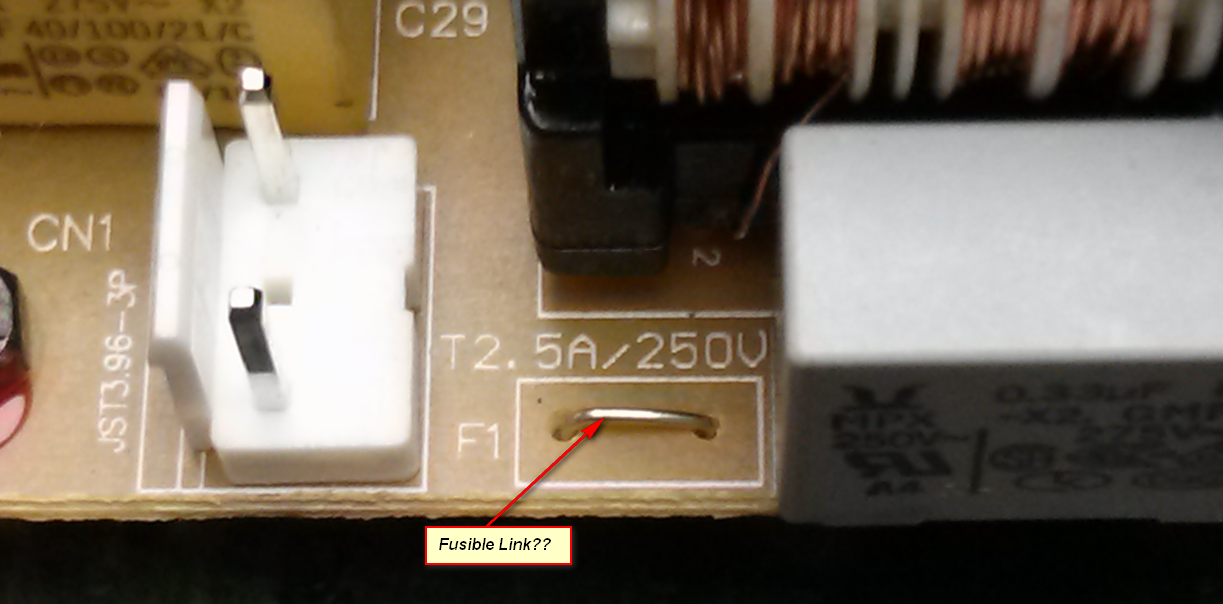 Bose Sub fusible link.png