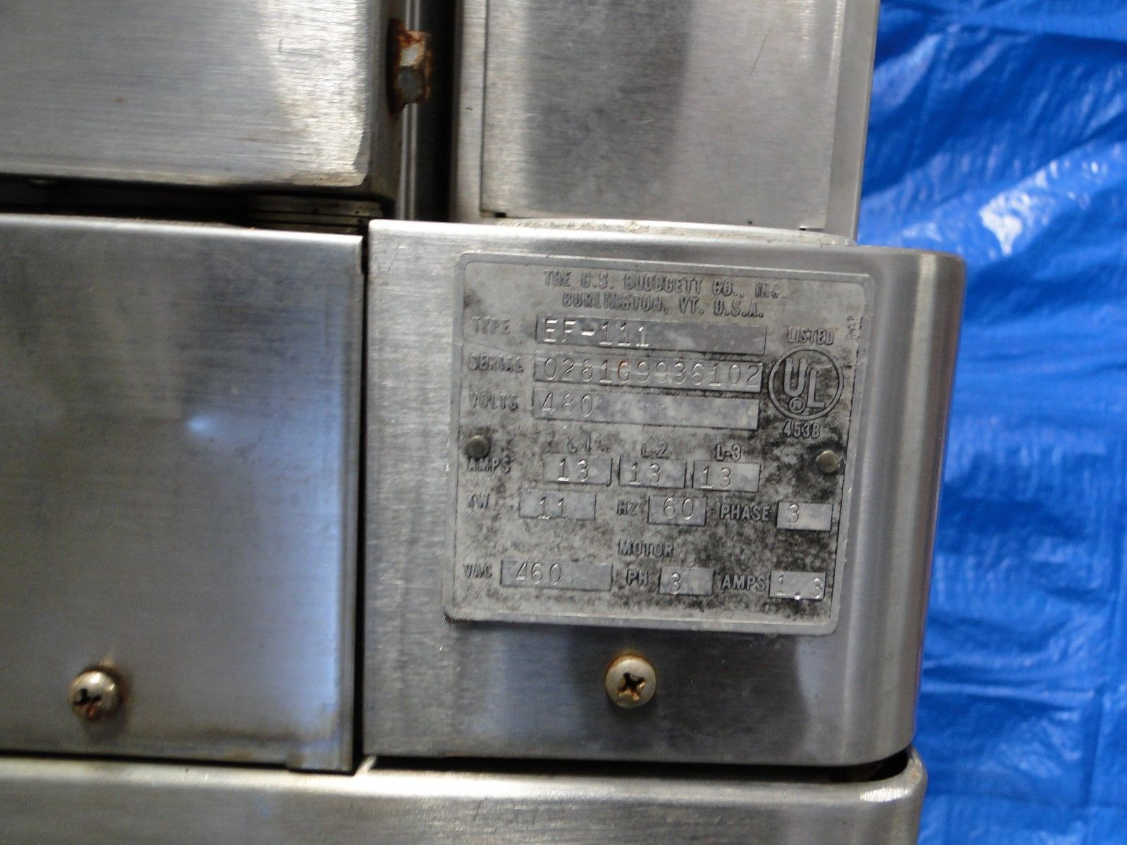 oven double stack2.jpg